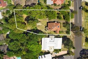 9 Oldfield Road, Seven Hills, NSW 2147