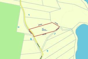 560 Coomba Road, Whoota, NSW 2428