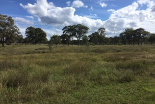 Lot 1 Crystal Mountain Rd, Dalveen, Qld 4374