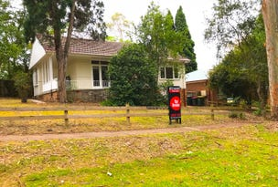 76 Malsbury Road, Normanhurst, NSW 2076