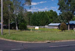 Lot 9, 1 High Street, Bombala, NSW 2632