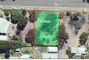 7 McCormick Way, Narrogin, WA 6312
