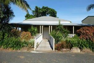 43 helen st, Cooktown, Qld 4895