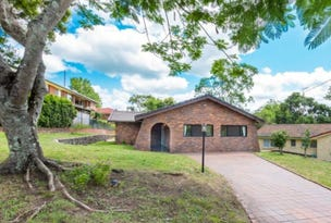 18 Valley View Drive, Lismore Heights, NSW 2480