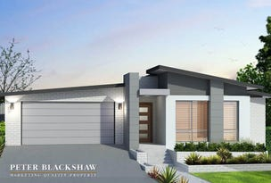 62 Pearlman Street, Coombs, ACT 2611