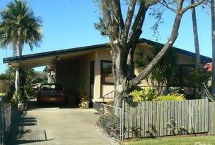 15 Tweed Street, Ballina, NSW 2478