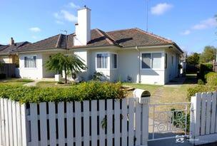 111 Francis Street, Bairnsdale, Vic 3875