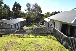 Lot 32 Roper Lane, Second Valley, SA 5204