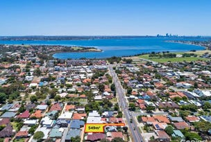 29b North Lake Road, Alfred Cove, WA 6154
