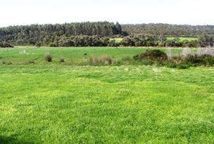 Lot 4295 Kordabup Road, Denmark, WA 6333