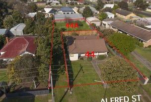 44A Alfred Street, Maffra, Vic 3860