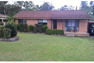 21 Chestnut Drive, Glossodia, NSW 2756