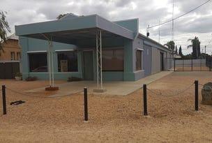 24 Moppett Road, Port Pirie, SA 5540