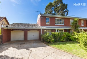 9 Wootoona Terrace, St Georges, SA 5064