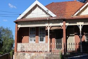 6 Albert St, Rozelle, NSW 2039