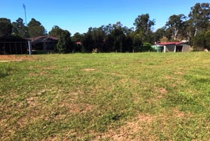 Lot 56, 45 Pedersen Road, Southside, Qld 4570