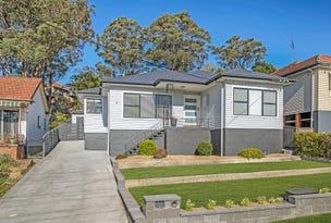 5 Joslin Street, Kotara, NSW 2289