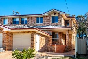 44a Austral Street, Malabar, NSW 2036
