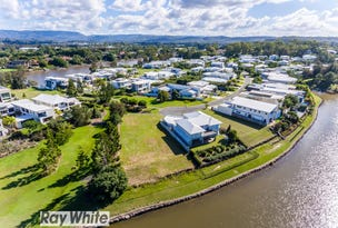 3016 Northview Parade, Benowa, Qld 4217