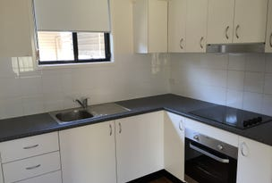 16A Dampier Crescent, Fairfield West, NSW 2165