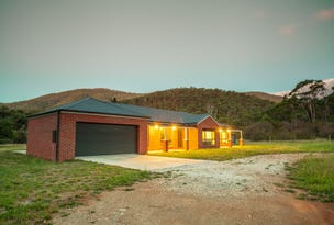 889 Great Alpine Road, Freeburgh, Vic 3741