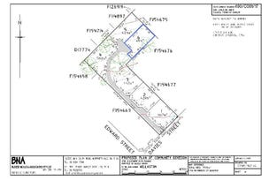 Lot 6 26 DAVIES STREET, Willaston, SA 5118