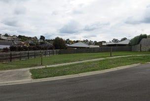 3 Hume Court, Warragul, Vic 3820