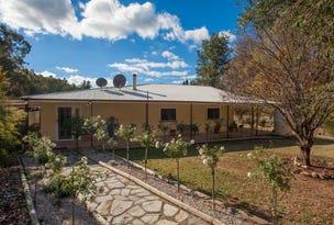 64 Shady Rest Road, Wellington, NSW 2820