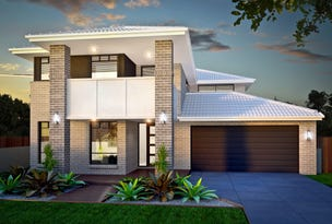 2066 Paul Cullen Drive, Bardia, NSW 2565