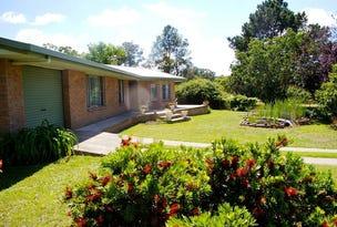418 Thunderbolts Way, Uralla, NSW 2358