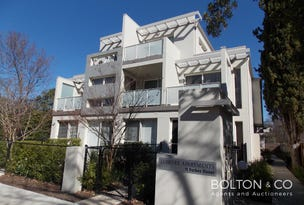 7/11 Forbes Street, Turner, ACT 2612