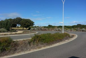 Lot 703, 44 Bettong Avenue, Jurien Bay, WA 6516