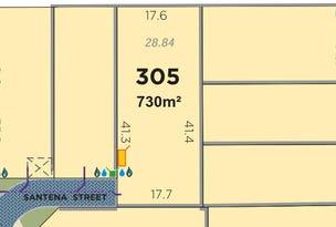 Lot 305 Lascena Estate, Yangebup, Yangebup, WA 6164
