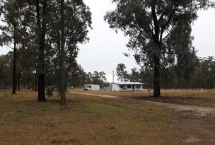Iron Ridge 200 Aberdeen Road, Inverell, NSW 2360