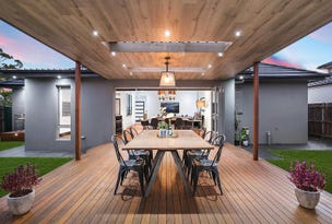 8 Namoi Place, Sylvania Waters, NSW 2224
