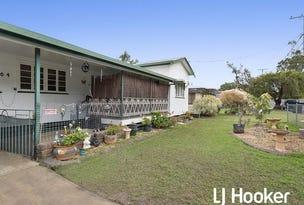304 Rockonia Road, Koongal, Qld 4701