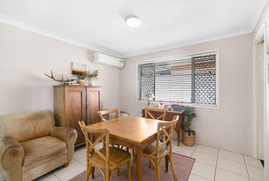 1&2/13 Clewley Crescent, Rangeville, Qld 4350