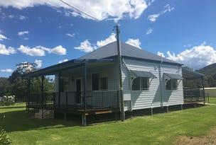 45 Crawford River Road, Crawford River, NSW 2423