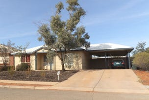 16 Melaleuca Court, Roxby Downs, SA 5725