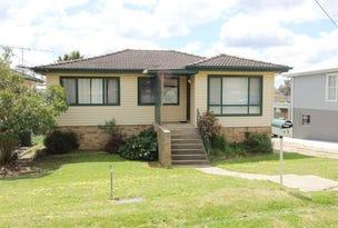 13 Kent Street, Goulburn, NSW 2580