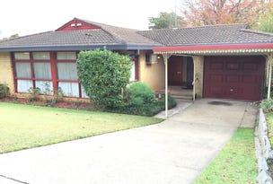 3BEDS/41 Bradley Drive, Carlingford, NSW 2118