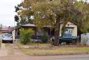 8 May Street, Parkes, NSW 2870