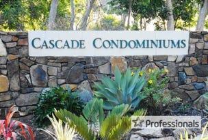 Cascade Condominiums, Laguna Quays, Qld 4800