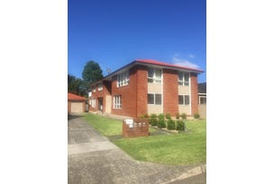 4/33 Mount Ousley Road, Mount Ousley, NSW 2519