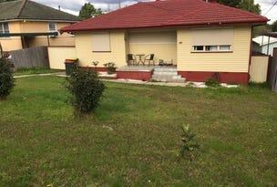 89 Heckenberg Ave, Sadleir, NSW 2168