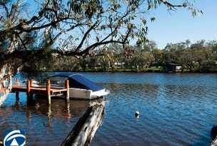 Lot 1005 Murray River Escape, South Yunderup, WA 6208