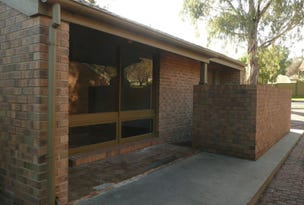 4/26 Maryvale Road, Athelstone, SA 5076