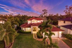 54 Riverside Terrace, Windaroo, Qld 4207