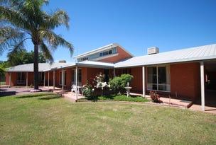 11 James Court, Wangaratta, Vic 3677