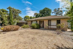 37 Brown Street, Willaston, SA 5118